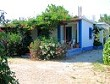 Beate Apartments & Houses - Agios Sostis Zakynthos Greece