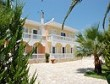 Denise Apartments - Laganas Zakynthos Greece