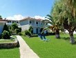 Diomare Villas - Studios Apartments - Kipseli Zakynthos Greece