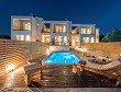 Dolce Luxury Suites - Psarou Zakynthos Greece