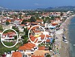 Korali Studios and Apartments - Laganas Zakynthos Greece