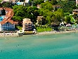 Zarkadis Beach Apartments - Tsilivi Zakynthos Greece